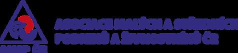 AMSP_ČR_logo2.png