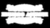 Logo Agualuz copy.png