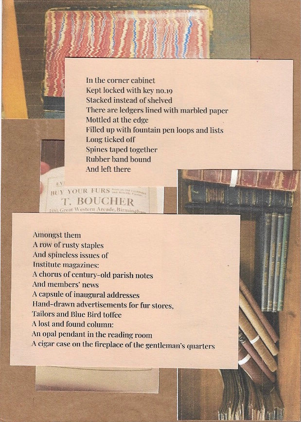 under lock and key poetry postcards-1_1.