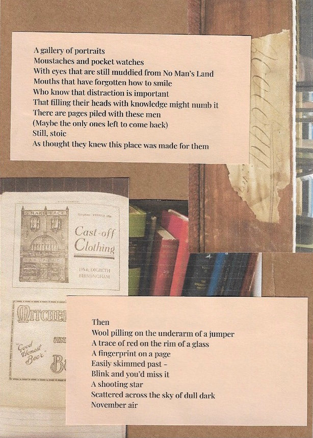 under lock and key poetry postcards-1_2.