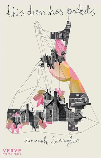 HANNAH SWINGS FRONT COVER.jpg