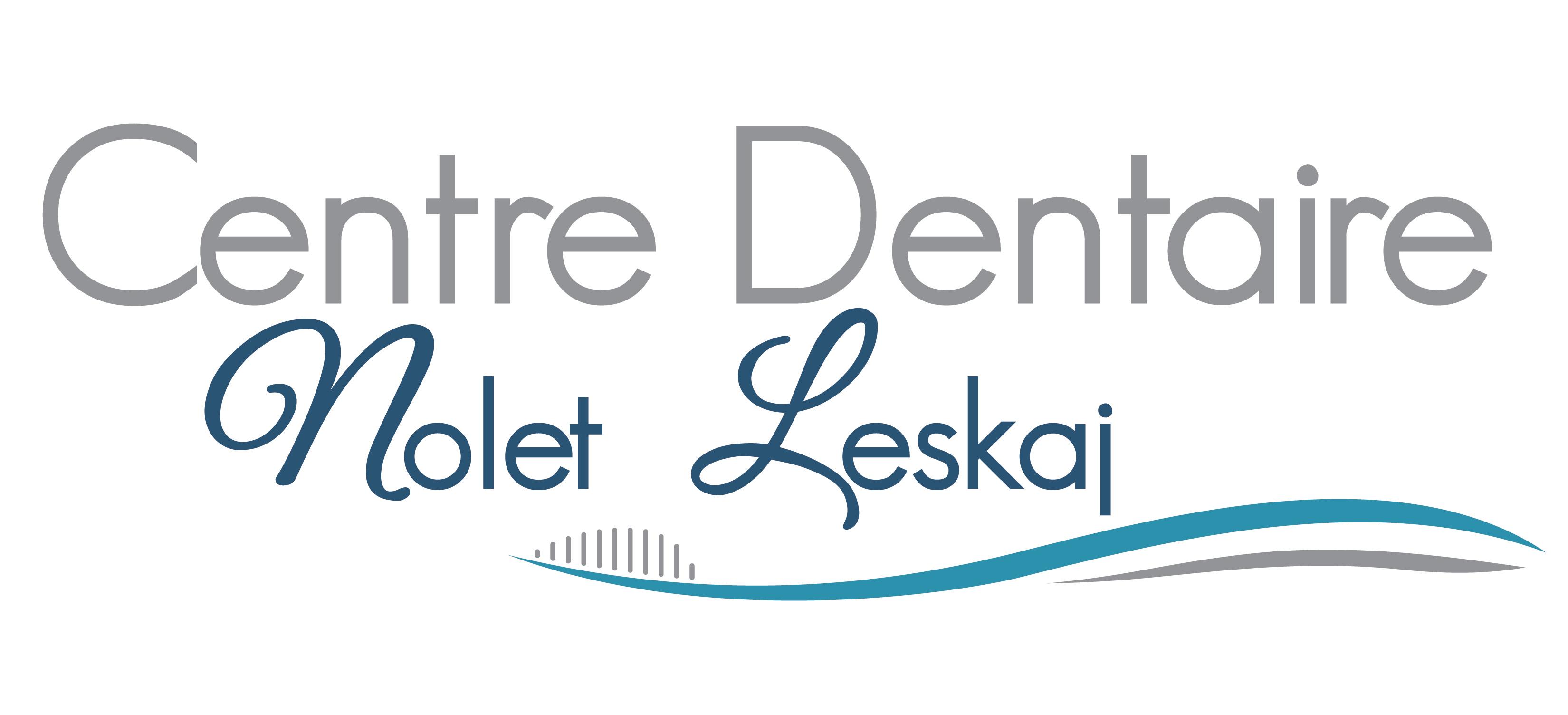 Dentiste Nolet_leskaj_LOGO couleurs_Janv