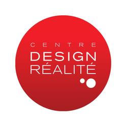 Centre_Design_Réalité_2016