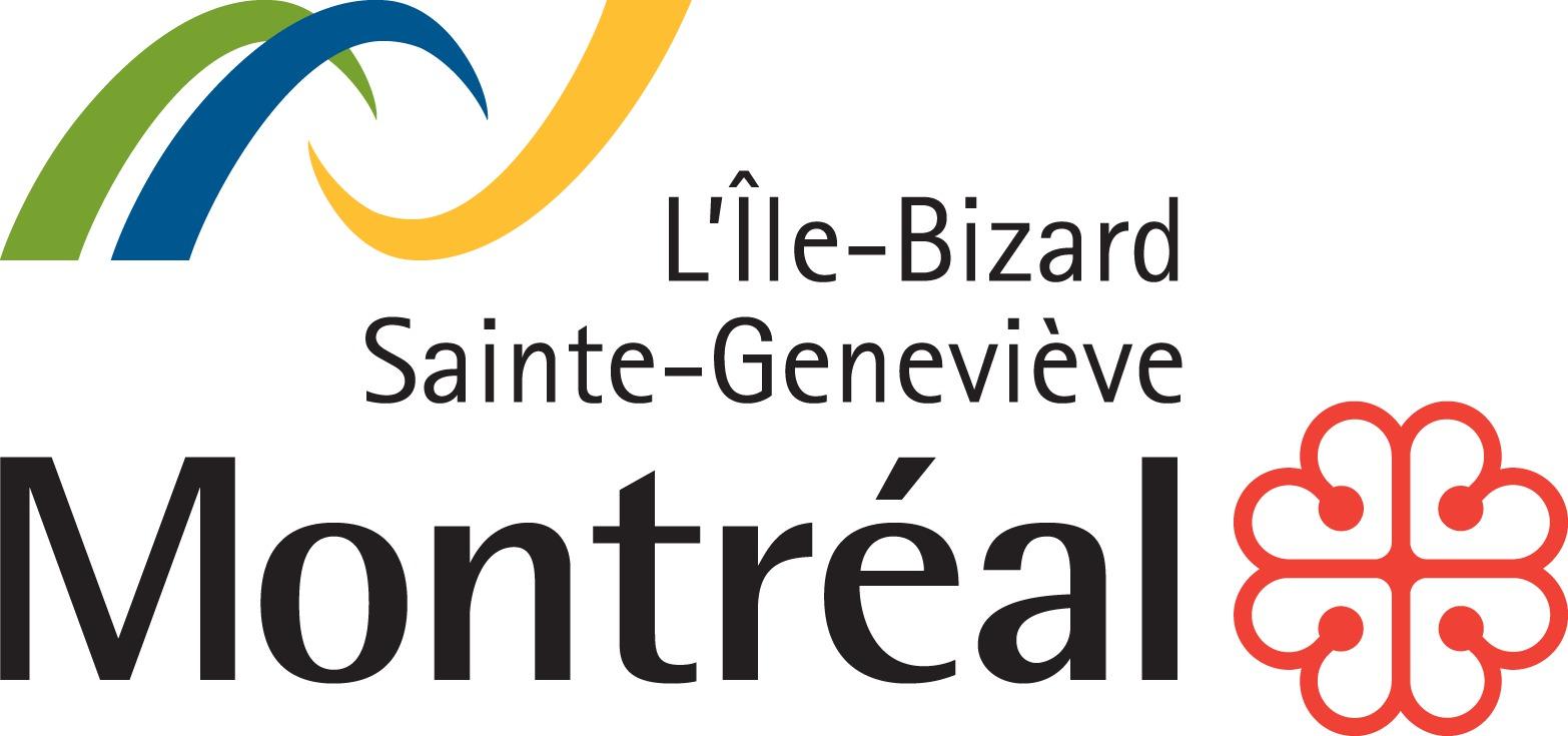 Logo_Ile-Bizard_couleur_sans-fond-ConvertImage