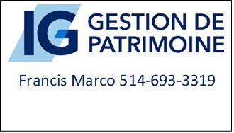IG F Marco