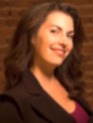 Julie Dufresne