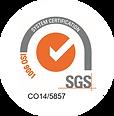 logo SGS pagina web.png