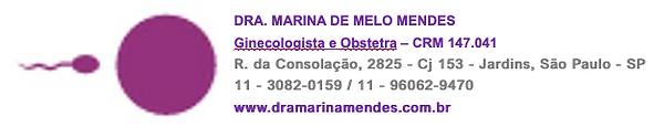 Captura_de_Tela_2019-07-15_às_09.45.49.p
