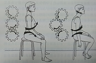 lumbar-spine.png