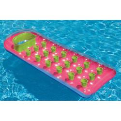 materassino-con-oblo-gonfiabile-bestway-piscina-mare