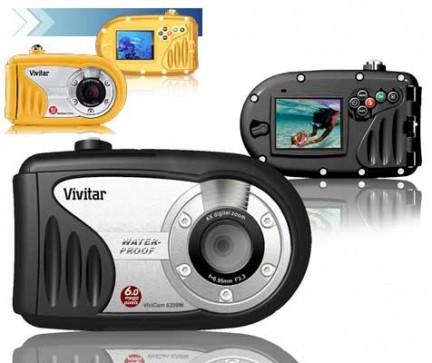 Vivitar-6200W-432x363