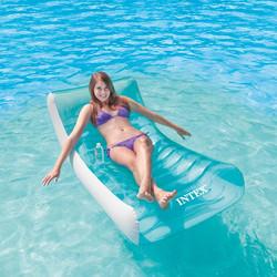 Materassino-gonfiabile-Intex-58856-piscina-poltrona-galleggiante-extra-big-16775-679