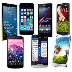 smartphone-comparativa-258x258