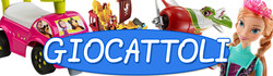 giocattoli-bambole-action-figures-biciclette-monopattini-frozen-masha-e-orso-spiderman-www.libroland