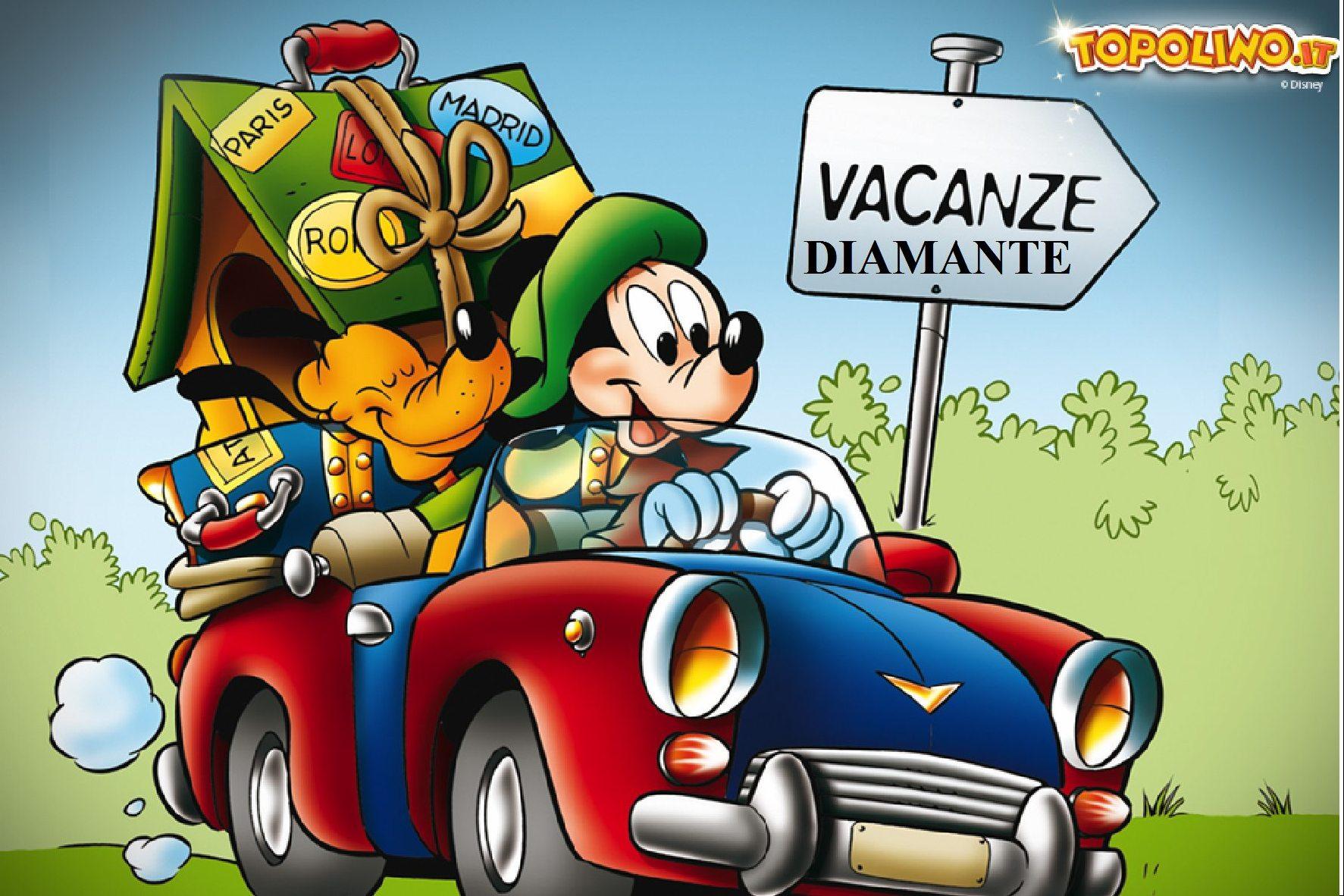 Vacanze_di_Topolino.jpg