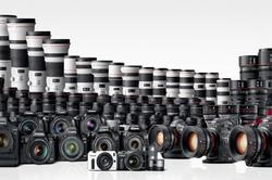 vendita-fotocamere-digitali1-1024x683