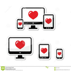 responsive-design-icons-monitor-cell-mobile-phone-tablet-28911606