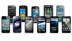 smartphone1bln
