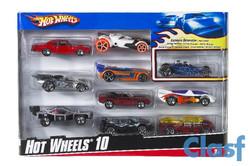 Giocattoli-Macchinine-Hot-Wheels-Pack-10-Vehiculos-City-20141113162040
