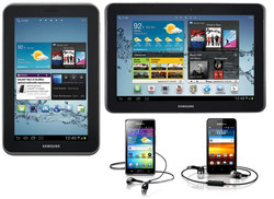 Samsung_Galaxy_Tab_2