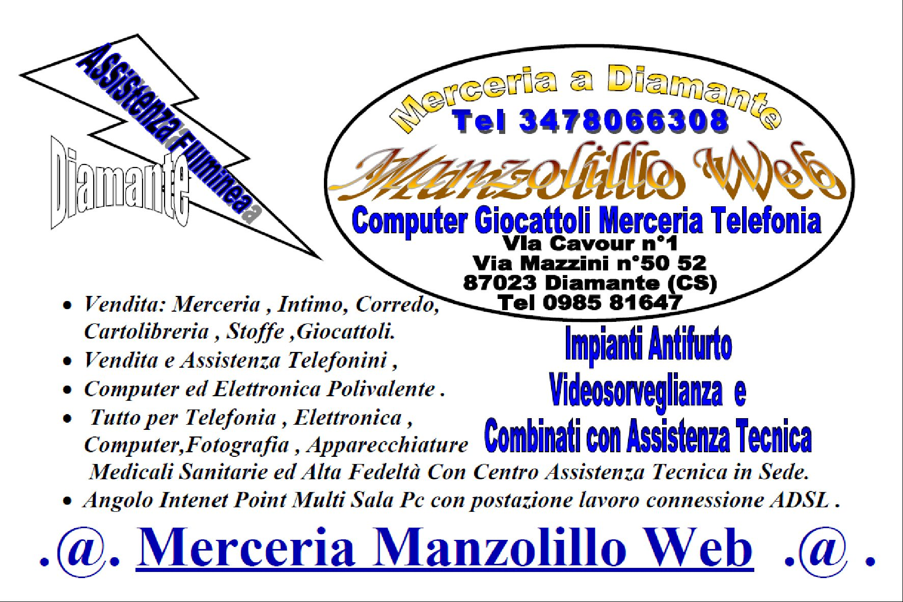 manzolillo_web_-_Copia_-_Copia_(2).jpg