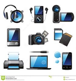 apparecchi-elettronici-22552221