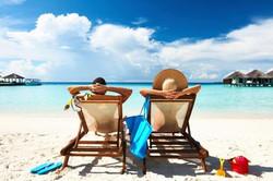 come-preparare-la-valigia-per-un-weekend-al-mare_ad0221b4829bb4f03972203a222a14f8