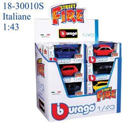 burago-macchine-street-fire-tp_5269838026470192315f