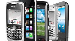 telefonini-smartphone
