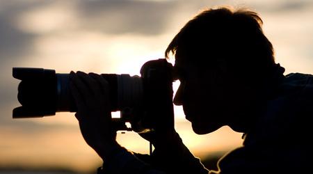 santarcangelo-fotografo-litiga-con-29enne