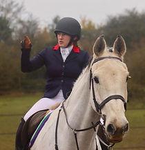 Emilie-horse _edited.jpg