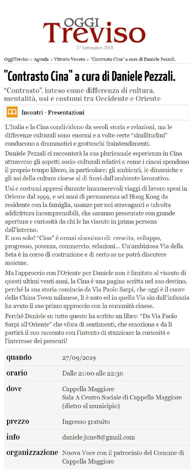 Articolo Oggi Treviso.jpg