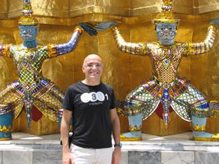 2008.07.19 Bangkok 129.jpg