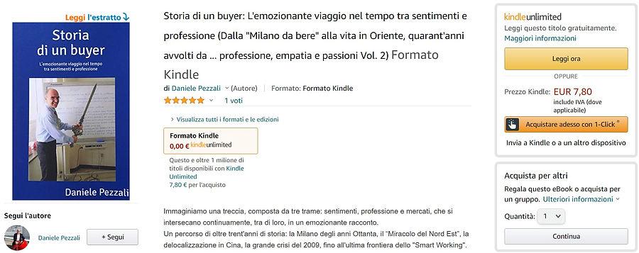 Amazon Storia di un buyer ebook.jpg