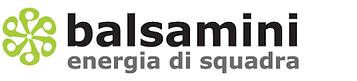 Balsamini brand.png