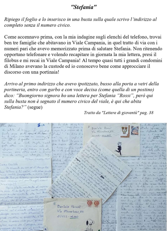 3 Poster Stefania.jpg