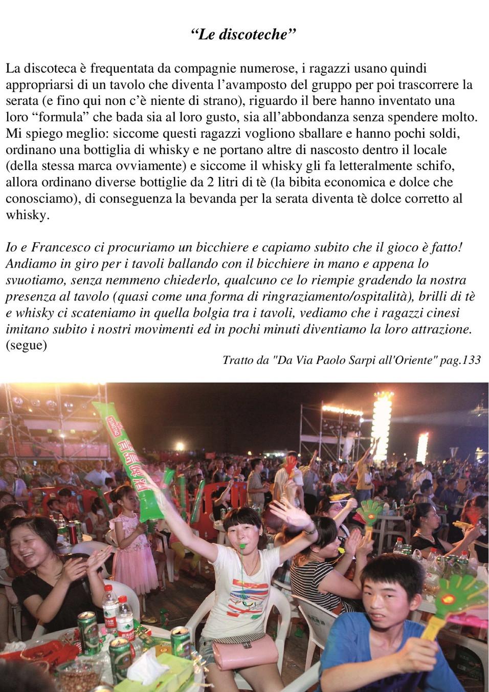 12 Poster Le discoteche.jpg
