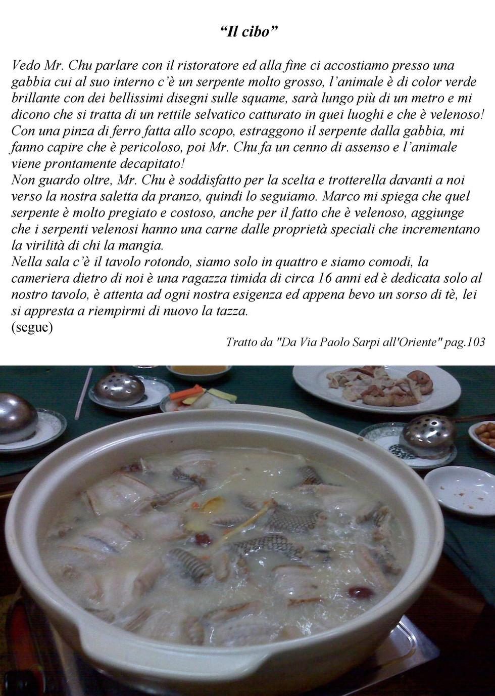 8 Poster Il cibo.jpg