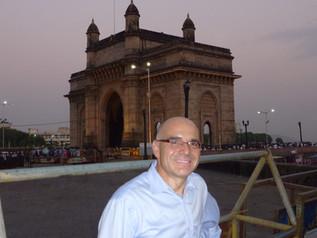 2013.10.18 Mumbai 26.JPG