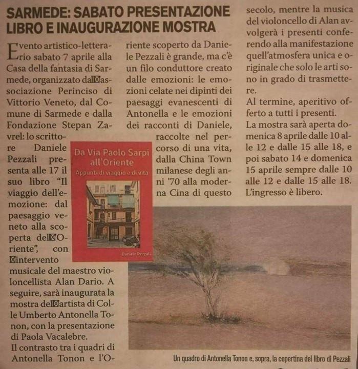 Articolo Azione Cattolica.jpg