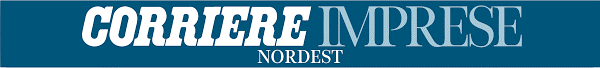 corriere imprese logo.png