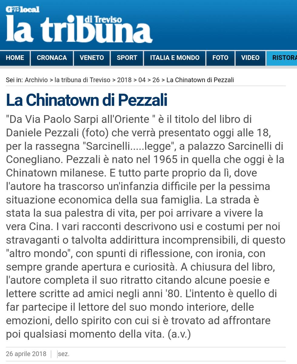 Sarcinelli - La tribuna.jpg