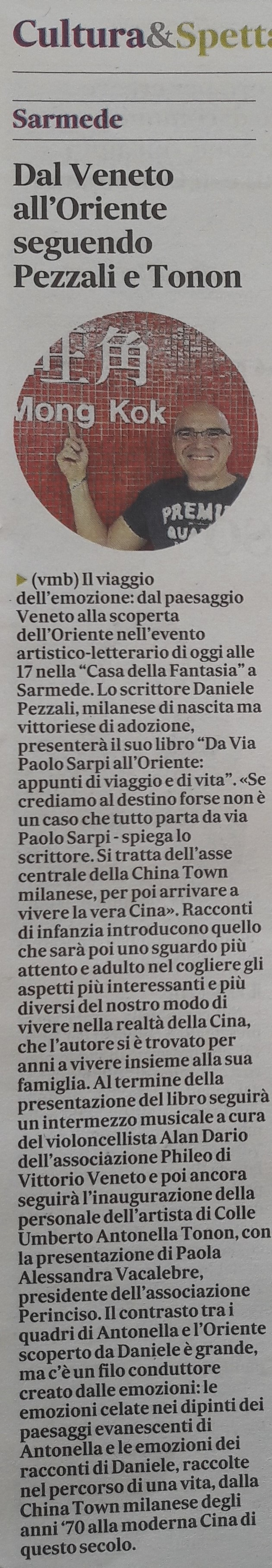 Articolo Il Gazzettino (1).jpg