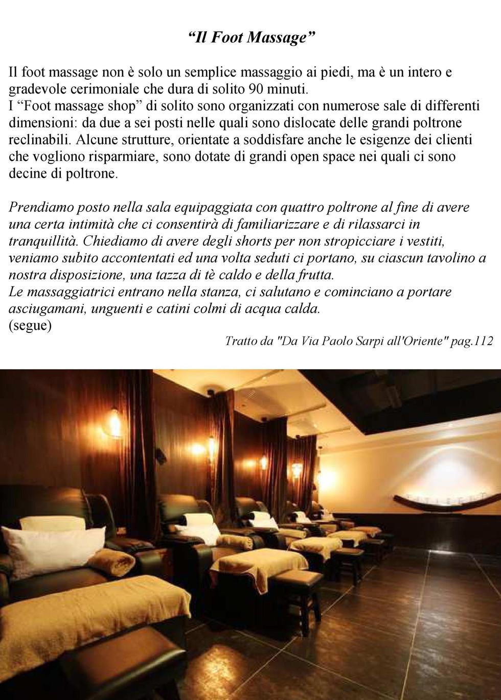 9 Poster Il foot massage.jpg