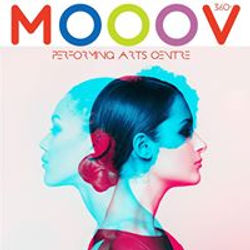 Logo Mooov 360.jpg