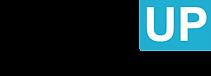 logo Level UP sfondo trasparente.png