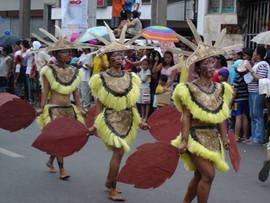 2007.06.30 Palawan Puerto Princesa Phili