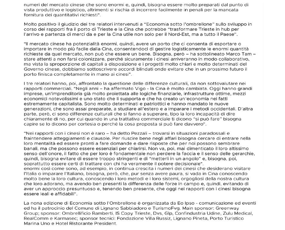 2019.07.30 Articolo Il Friuli 2_page-000