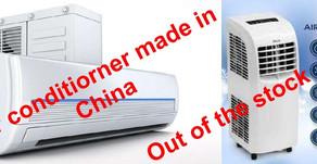 Ora la Cina bloccherà il nostro sistema produttivo?