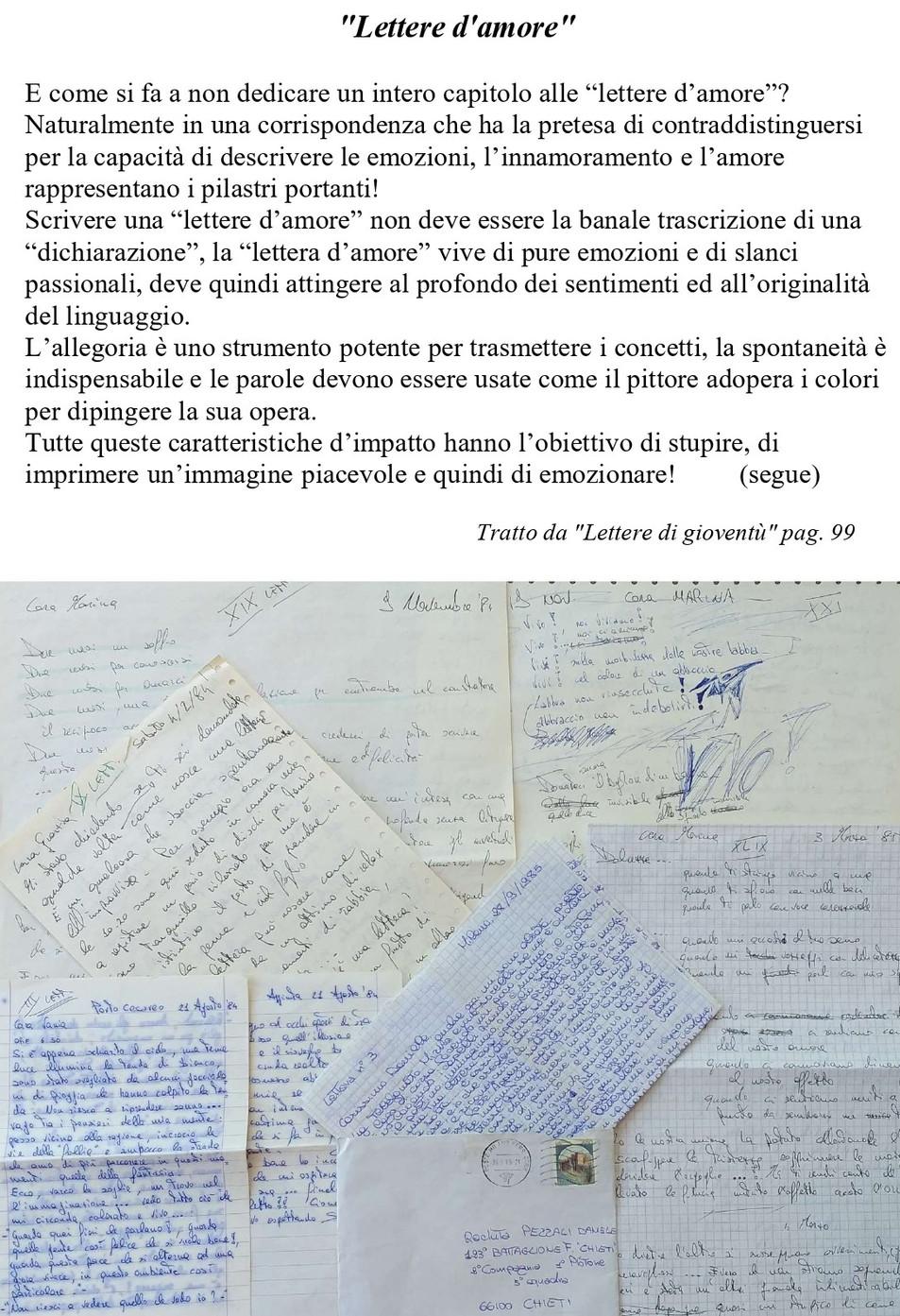8 Poster Lettere d'amore.jpg
